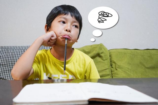 鉛筆で写経をしてもいいのでしょうか?